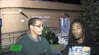 Jennings Municipal Court Prevents Defendants From Voting