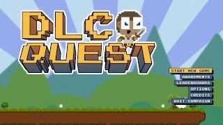 DLC   ZBIERZ JE WSZYSTKIE!!!   Eddi & Dlc Quest (FULL WALKTHROUGH)