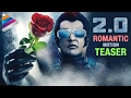 Robo 2 Romantic Motion Teaser