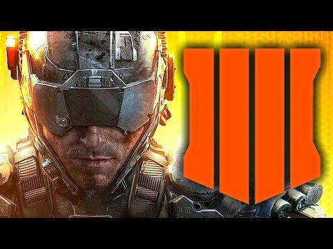 HUGE LEAK: Black Ops 4 Set in 2020.. BEFORE BO2! (Semi-Futuristic with Classic Movement)