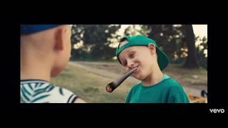 Eino Ja Aapeli Mä Voisin Olla Se ( Parody)