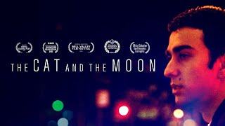 The Cat and the Moon (2019) Video