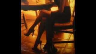blues leave me alone- Eric Clapton