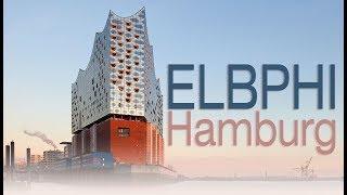 Elbphilharmonie Hamburg Concert Hall | A Detailed Visit