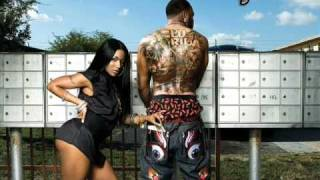 Taio Cruz ft Flo Rida I Just Wanna Know remix