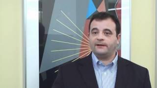 IANA Allocates the Last IPv4 Addresses