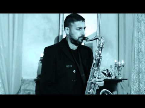 Giuseppe Santangelo - Solo, duo, trio video preview