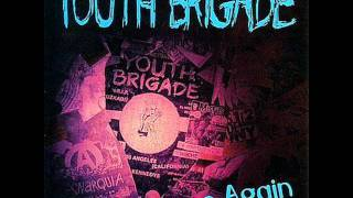 Youth Bridade - One In Five