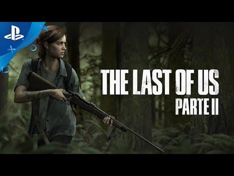 """Emilia Schatz, diseñadora jefa de 'The Last of Us: Part II': """"Mostramos ese beso porque era un momento de verdad del personaje"""""""