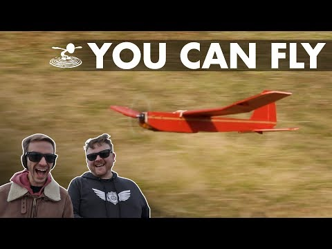 learning-to-fly-is-easier-than-ever--flite-test-tiny-trainer