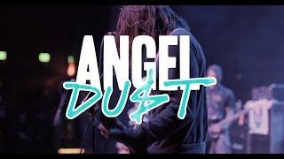 Angel Du$t (Partial Set) @ Observatory OC