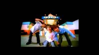 Arashi Fanvideo 2