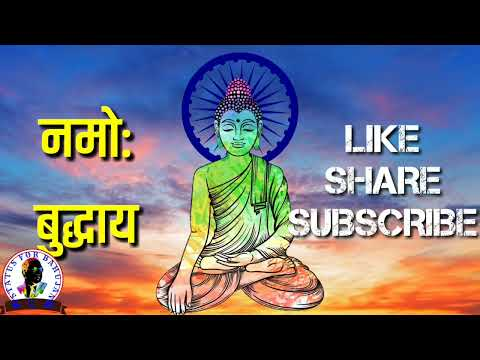 Buddha Purnima Status Video 2019