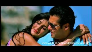 تحميل اغاني مجانا Saiyaara Full official HD Song _ Ek Tha Tiger(2012) - YouTube.MP4