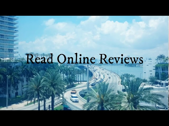 Shipping A Car To or From Florida, FL | A-1 Auto Transport, Inc