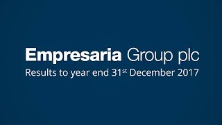 empresaria-group-plc-emr-full-year-results-2017-14-03-2018