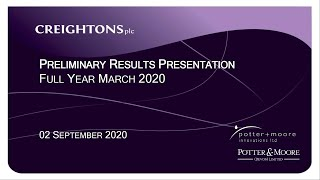 creightons-crl-fy20-results-presentation-03-09-2020