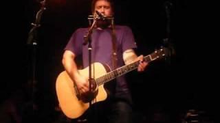 Chuck Ragan - Ole Diesel