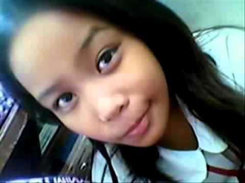 Presyo ng tablet kapag kuko halamang-singaw
