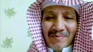 كنت احبك بس ما قدرت اقول محمد النوبي تحميل MP3