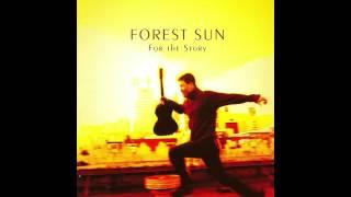 Always - Forest Sun feat. Jolie Holland & Darren Johnston (trumpet)