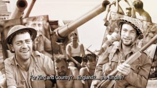 They are still marching on (Eng subtitles)