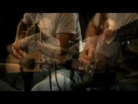 Music Guitar Baal HaSulam
