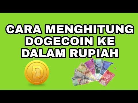 Bitcoin 0 01
