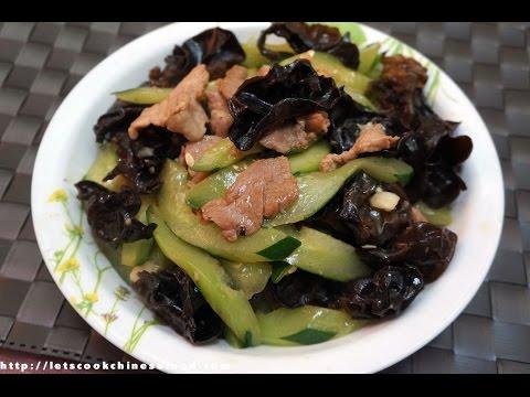 Folic acid kuko halamang-singaw