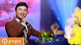 Video hợp âm Anh Cho Em Mùa Xuân Anh Thơ
