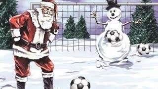 27 декабря Физкультурно-спортивный клуб «Паралимпик» Провел Новогодний турнир по флорболу