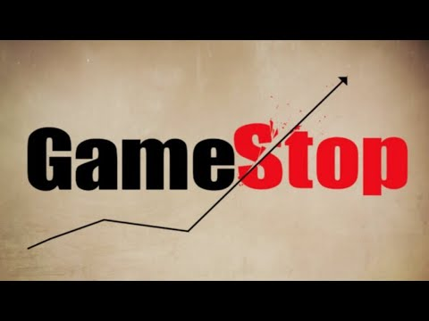 AOC BACKS r/WALLSTREETBETS; GAMESTOP and AMC Cause Billionaire Tears; Jimmy Dore Boogaloo Scandal