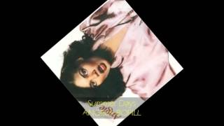 Angela Bofill - SUMMER DAYS