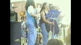 preview picture of video 'Ragazzi al Centro 28051995'