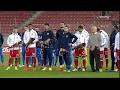 Κύπελλο Ελλάδας: Ολυμπιακός – Ατρόμητος 0-0