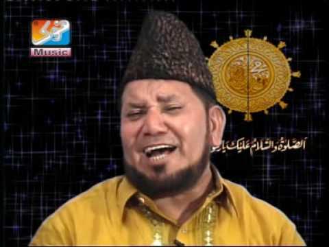 Jab Karam Hota Hai