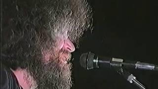 """Фестиваль авторской песни """"Байда-1994"""" Концерт гостей."""