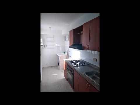 Apartamentos, Alquiler, Caney - $900.000