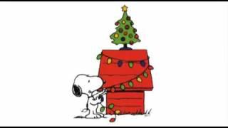 Daphne Loves Derby - Silent White Christmas