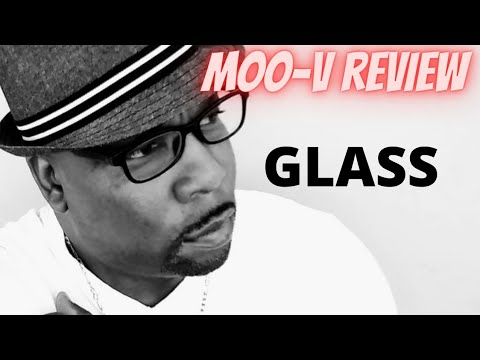 GLASS (movie review)