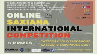SAXIANA – ADOLPHESAX SOLO COMPETITION 12 Febr (3)
