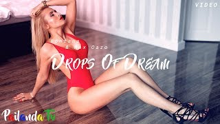 Bonzana & Max Oazo   Drops Of Dream [Video Edit]