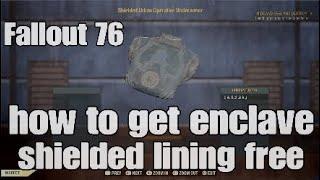 fallout 76 enclave under armour - 免费在线视频最佳电影电视