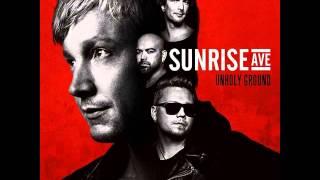 Musik-Video-Miniaturansicht zu Hurtsville Songtext von Sunrise Avenue