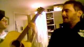 Nomy - Cocaine (live)