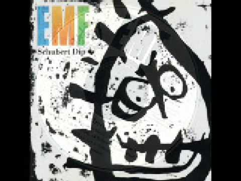 Lies (1991) (Song) by EMF