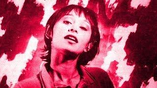 Echobelly - Peel Session 1995