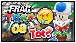 Tot?, Fidget Spinner Gewinner & Gamescom 2017  | Frag Toad #8