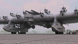 The Most Powerful Military Planes Of All Time