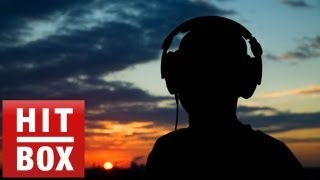 PAUL KALKBRENNER FRITZ KALKBRENNER - Sky And Sand 'BERLIN CALLING' Soundtrack (HITBOX)